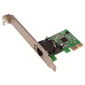 LogiLink PC0029A Gigabit Ethernet PCI Express Network Kartı