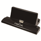LogiLink UA0102 iPad, iPod, iPhone için Docking Station