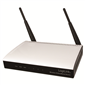 LogiLink WL0028B Wireless-N 300Mbps 4 Port Broadband Router