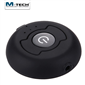 M-TECH MTBV0024 Kablosuz Bluetooth Vericisi, Transmitter