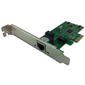 M-TECH MTBK0029 Gigabit Ethernet PCI Express Network Kartı