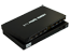 HDMI Switch Splitter