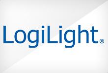 LogiLight