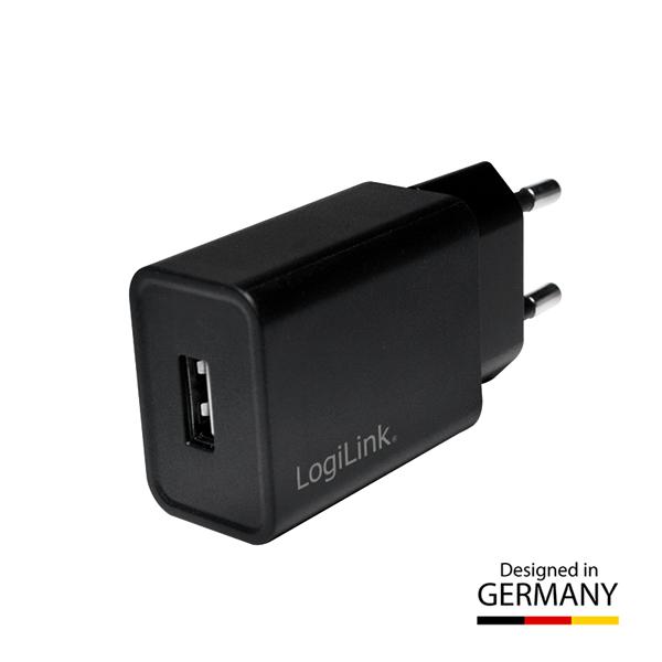 Qualcomm 2.0 Hızlı Şarj Cihazı, Quick Charge, 13.5W