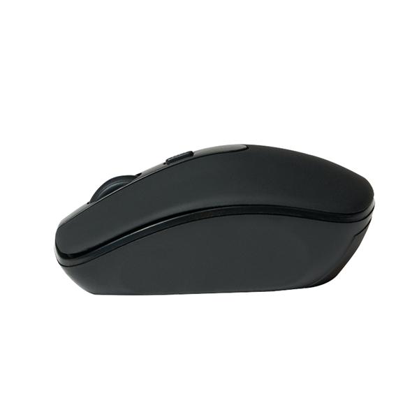 Bluetooth Optik Mouse, Siyah