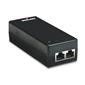 Intellinet 524179 Power over Ethernet (PoE) Injector