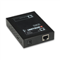 Intellinet 502900 PoE Splitter