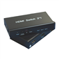 M-TECH 301 3x1 Port HDMI Switch 3D Support