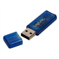 LogiLink BT0004 Bluetooth USB Dongle
