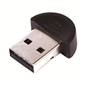 LogiLink BT0006 Mini Bluetooth USB Dongle, Class 2, CSR