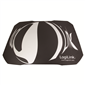LogiLink ID0055 Q1 - Mat Gaming Mouse Pad