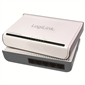LogiLink NS0052 5 Port Fast Ethernet Desktop Switch