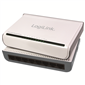 LogiLink NS0053 8 Port Fast Ethernet Desktop Switch
