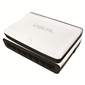 LogiLink NS0062 8 Port Fast Ethernet Mini Desktop Switch