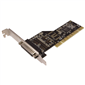 LogiLink PC0013 1 Port PCI Paralel Kart