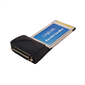 LogiLink PC0051 1 Port Paralel PC Card (PCMCIA)