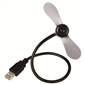 LogiLink UA0068 USB FAN