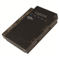 LogiLink UA0112 4 Port USB 3.0 Super Speed Hub + Power Adaptörü