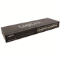 "LogiLink NS0025A 24 Port 19"" RackMount Fast Ethernet Switch"