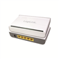 LogiLink NS0050A 5 Port Gigabit Ethernet Desktop Switch