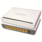 LogiLink NS0051A 8 Port Gigabit Ethernet Desktop Switch