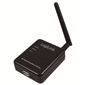 LogiLink WL0082 3G Wireless 802.11n 150Mbps Broadband Router