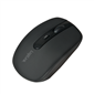 LogiLink ID0078A Bluetooth Optik Mouse, Siyah