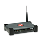 Intellinet 524940 Kablosuz 150N 3G Router